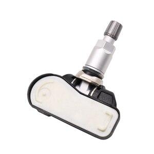 Image 3 - Capteur TPMS de pression de pneu pour INFINITI Q30 QX30 pour MERCEDES BENZ, A0009050030