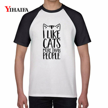 Summer 3D Print T Shirts Letters Graphic Tees Mens Womens White Cotton T-Shirt Unisex Casual Tops S-3XL