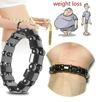 Magnetische Gesundheit Ring Verlieren gewicht Ringe Für Frauen Männer Ring Mode Weibliche magneten Ringe schwarz rosa silber Gesundheit pflege schlaf ring