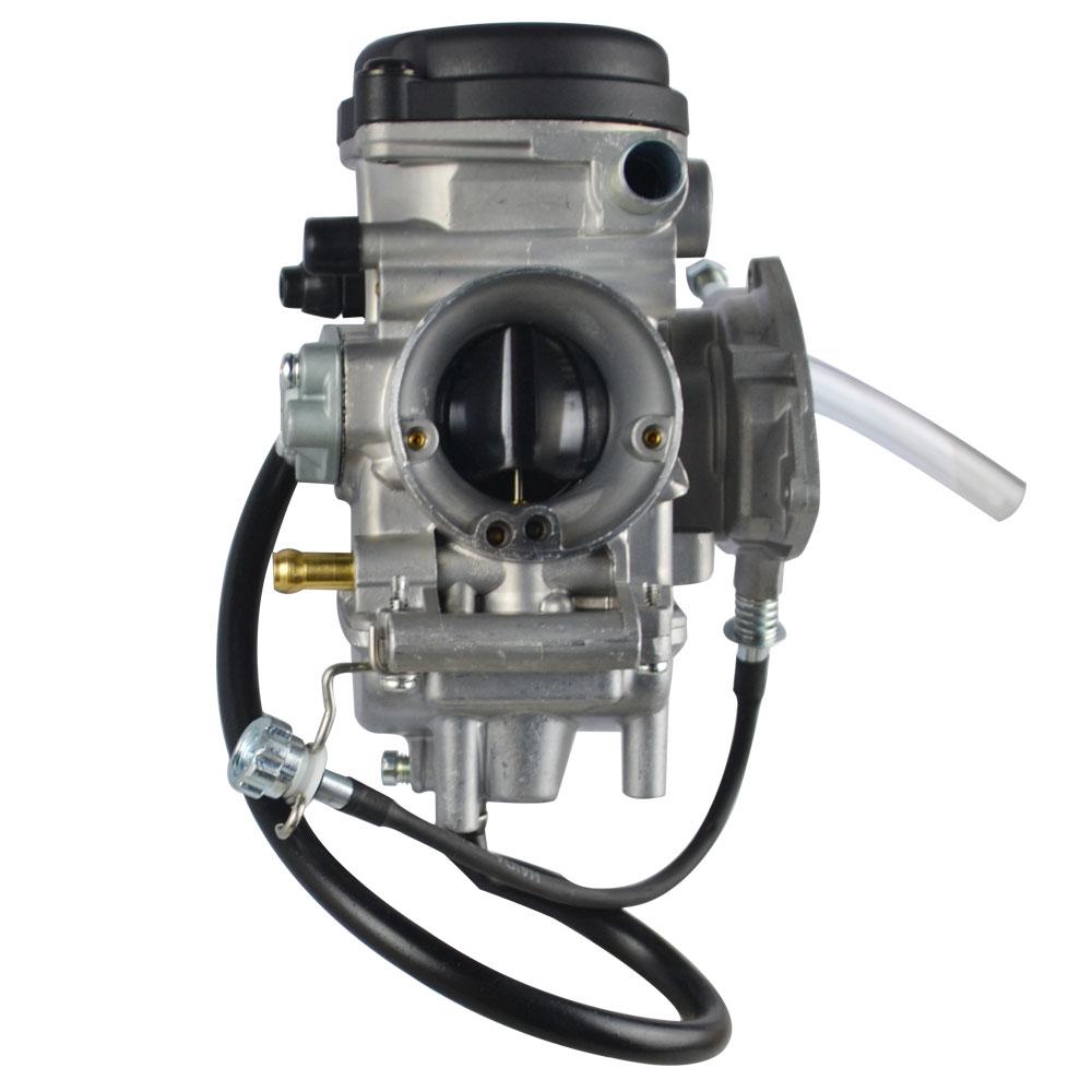 95-400cc carb durável d15 carburador da motocicleta