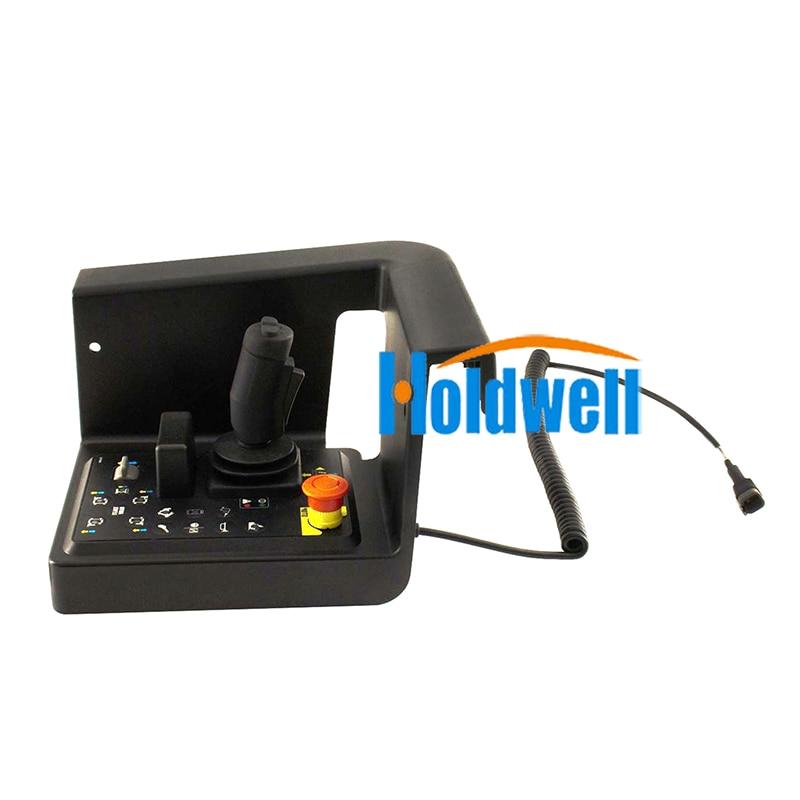 Holdwell RT GEN2 Plat kontrol kutusu 99161GT 99161 Genie GS-3390 GS-3384 GS-4390 GS-5390