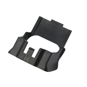 Gimbal Camera Lens Sunhood Sunshade Cover Shield Case Protector Anti-glare Cap Parts Accessory for D