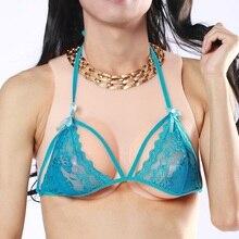 ONEFENG ABC Cup TDWPBT, последняя модель, силиконовая грудь, искусственные груди, мемы для трансвеститов, Трансвестит, королева, Трансвестит, шимейл, груди