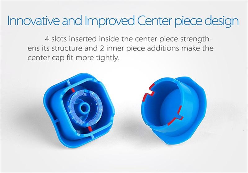 3x3 gts3 m cubing velocidade brinquedos educativos criança