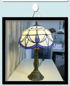 Таиланд фонарь СВАДЕБНЫЙ дневной шар лампа струнная лампа имеет Рождественский Подарочный тростник лампа