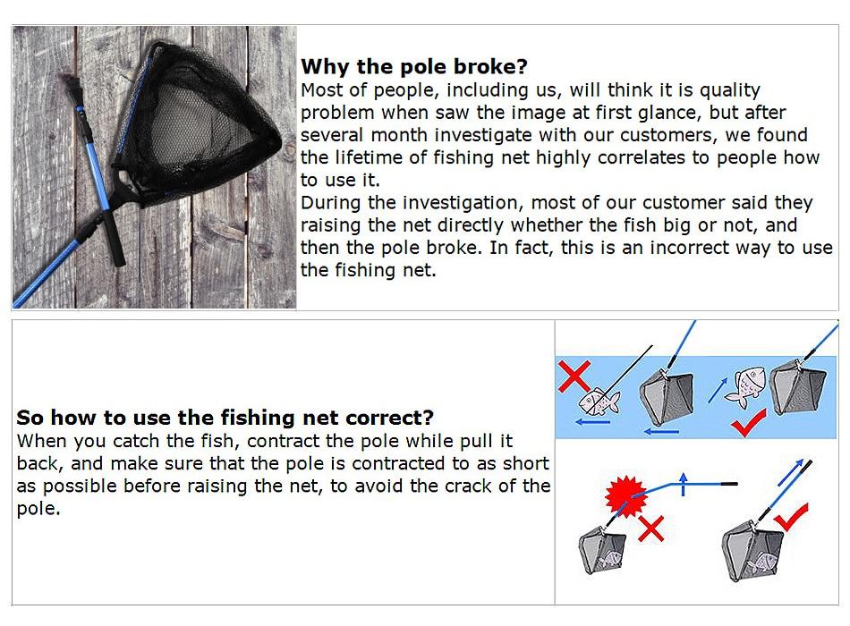fishing-net_18