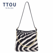 Леопардовая зимняя ручная сумка дизайнерские роскошные сумки