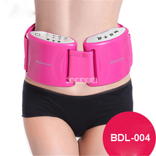 Equipment Stovepipe-Machine Slimming-Device Waist BDL-004 Artifact Reduce-Belly Thin