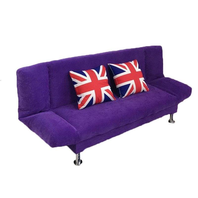 Meble Meubel Divano Koltuk Takimi Oturma Grubu Mobilya Cama Plegable Puff Para Set Living Room Furniture Mueble De Sala Sofa Bed