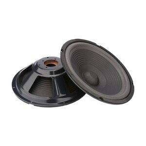 Image 4 - Aiyima 2 Stuks Woofer Luidspreker Passieve Radiator Diafragma Radiator Rubber Trillingen Membraan Diy Speaker Reparatie Deel Accessoires