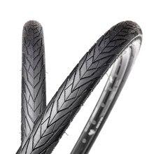 Neue fahrrad reifen 700 rennrad reifen 700 * 28C 32C 35C 38C 60TPI kevlar anti punktion stadt bike freizeit reiten H481