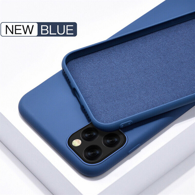 iphoneSE2-case-cover-silicone