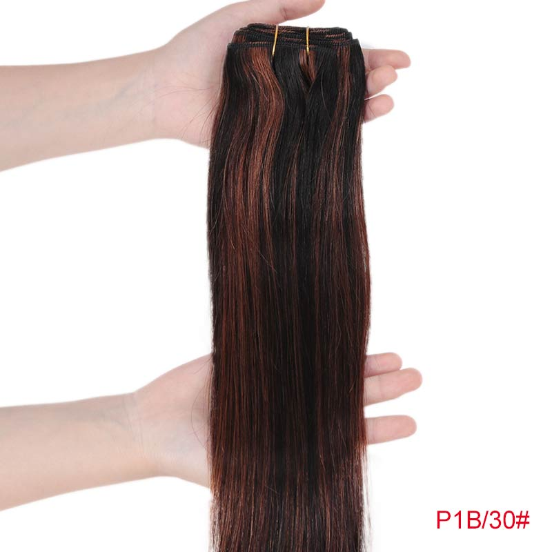 Rebecca-Brazilian-Natural-Straight-Hair-1-Bundle-Colored-P1B-30-P4-27-P4-30-P27-613 (3)
