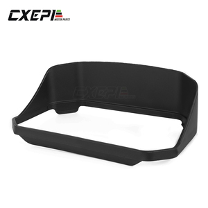 Image 4 - 2020 NEW Motorcycle Instrument Speedometer Visor Meter Guard+protection film For BMW S1000RR S1000XR S 1000 RR XR 2020