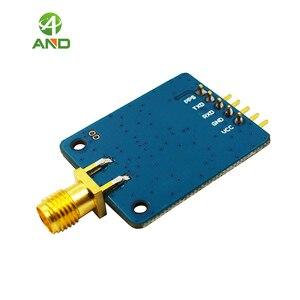 Image 4 - 새로운 MAX M8Q GPS glonass 브레이크 아웃, GPS 엔진 키트 MAX M8Q 키트