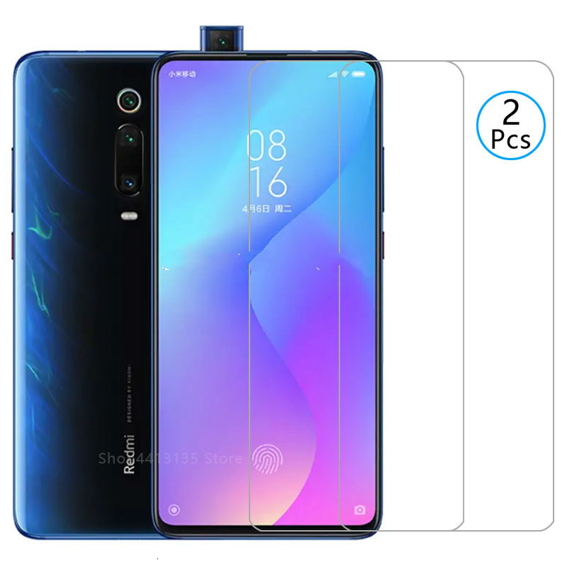 protective <font><b>glass</b></font> redmi k20 pro tempered <font><b>glass</b></font> for xiaomi mi 9t pro screen protector glas on ksiomi k <font><b>20</b></font> 9 t t9 mi9t accessories image