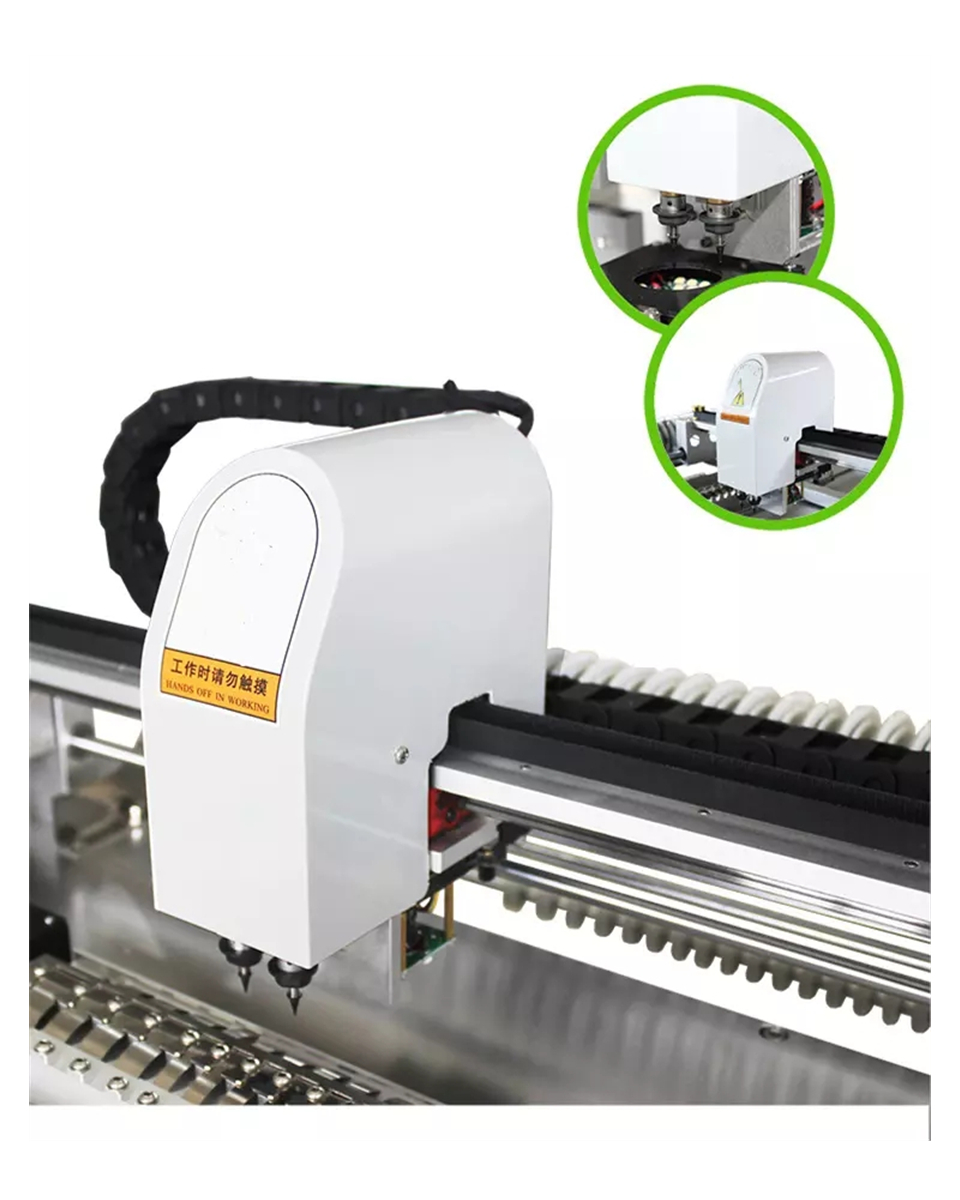 home improvement : GFK160 CNC Liquid Filling Machine Fully Automatic Water Small Quantitative GFK-160 For Beverages With High Precision