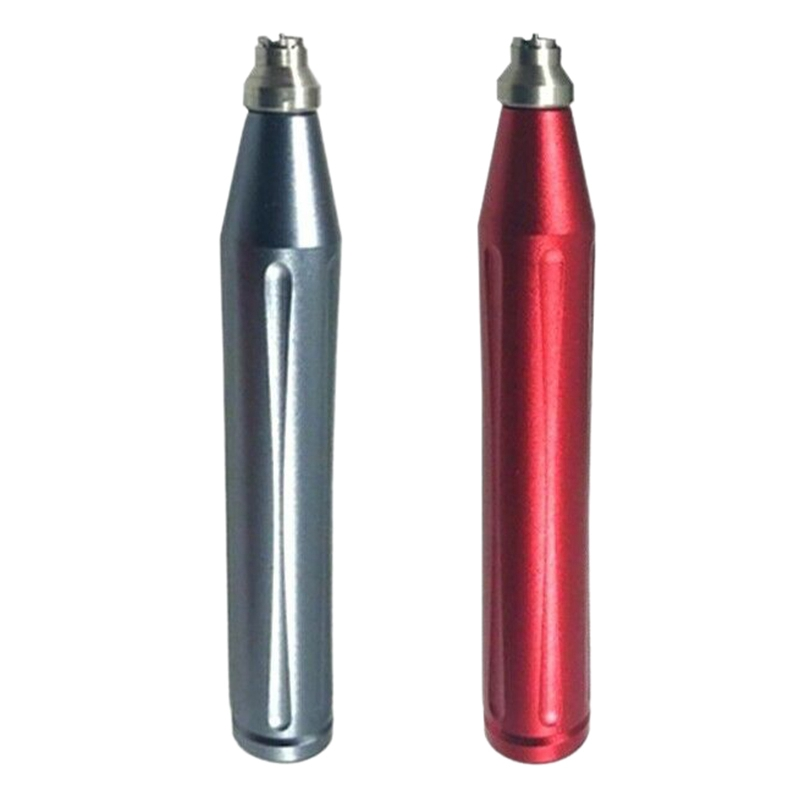 Watch Oscillating Weight Rotor Tool Screwdriver for <font><b>7750</b></font> 2892 2000 Movement image