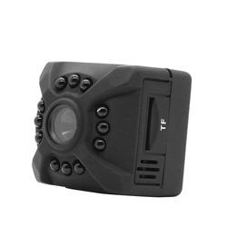 X5 Mini Camera WIFI Night Vision Remote Camera Wifi Sports Aerial Camera Outdoor Sports Camera