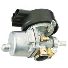 Carburetor High-Performance 49cc 60cc 66cc 80cc 2-stroke/Engine-motor/Motorized/..