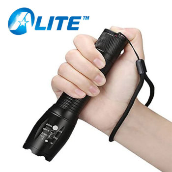 TMWT XML-T6 10W Handheld Compact Military Grade Zoom Tactical LED Flashlight. Troch Light for Outdoor Emergency Help SOS sitemap 139 xml