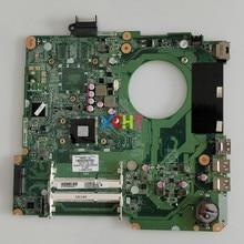 790630-501 790630-601 DA0U93MB6D2 UMA w A6-5200 CPU for HP 15-F003DX 15-F Series Laptop Motherboard Tested ju pin yuan 790630 501 790630 001 u93 mainboard for hp hp pavilion 15 n 15 f motherboard with a6 5200 cpu fully tested