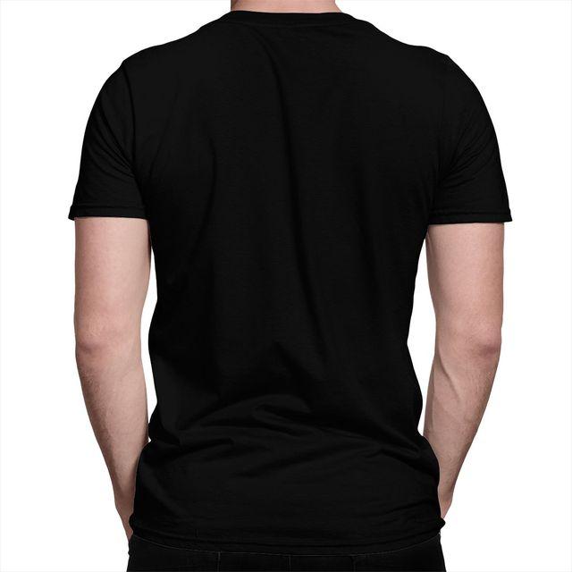 Killua Zoldyck T-shirt 6