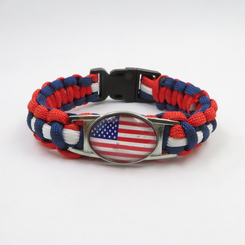 Infinity Love USA Country...
