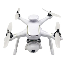 Cg035 Double Gps Optical Positioning Wifi Fpv with 1080P Hd Camera Rc Drone Quadcopter Heclicopter Toy