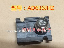 Ad636jhz ad636jh