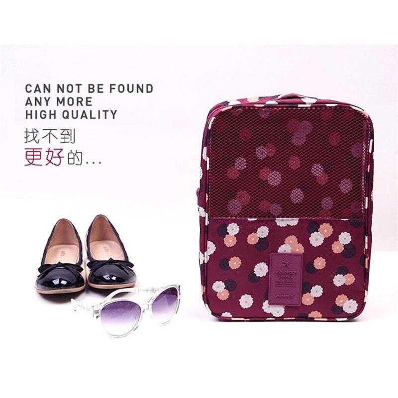dymoi letratago Travel storage bag yescar seat travel bag travel bags for men toiletry golf travel bag