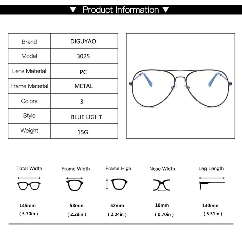 DIGUYAO-computadora-gafas-hombres-luz-azul-mujeres-anti-azul-ray-gafas-de-computadora-TV-de-fatiga