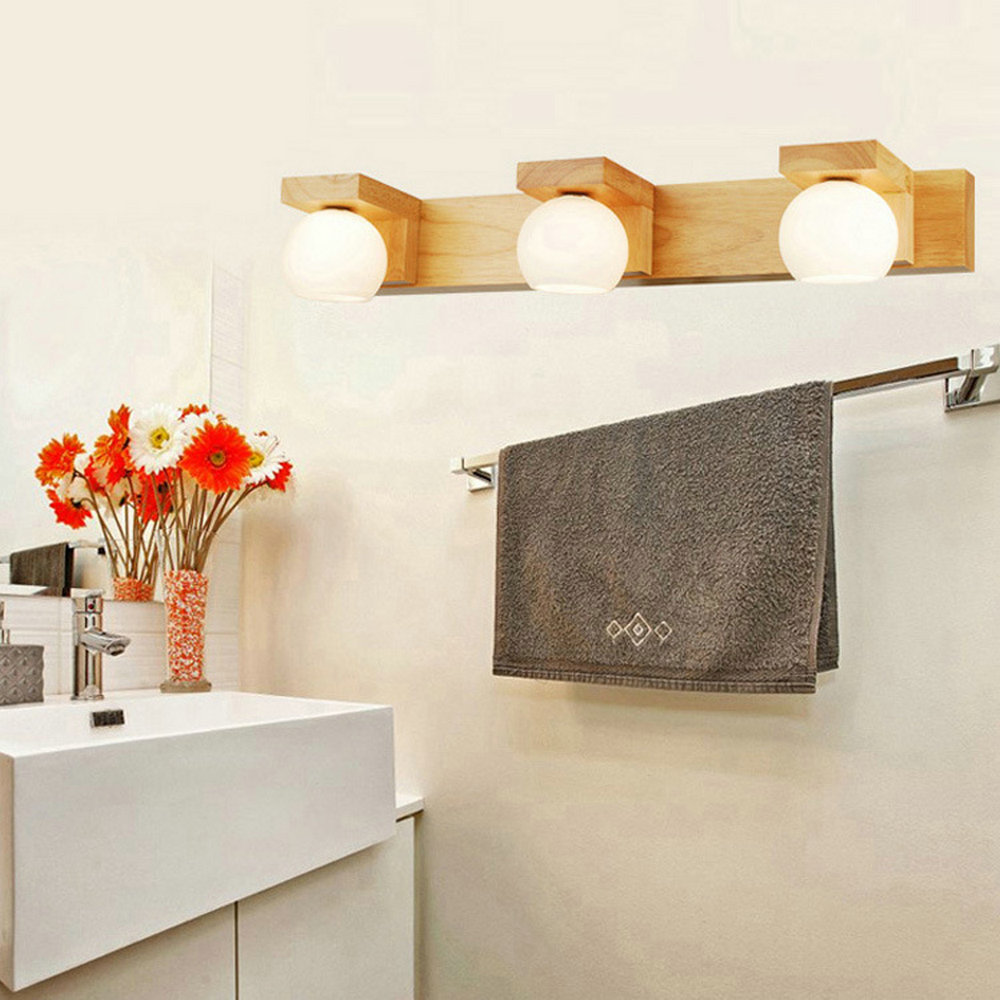 110v, 220v, iluminação interior de casa