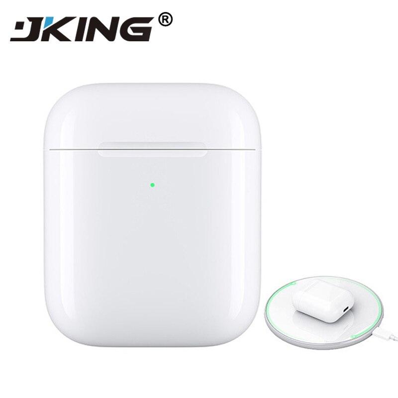 I200 TWS 1:1 réplique Air2 Pop up utilisation séparée sans fil écouteur QI sans fil charge PK w1 H1 puce i60 i10 i30 i80 i500 i1000tws