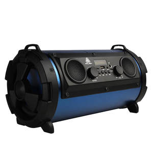 Portable Speaker Music-Surround 15W Bluetooth YL10