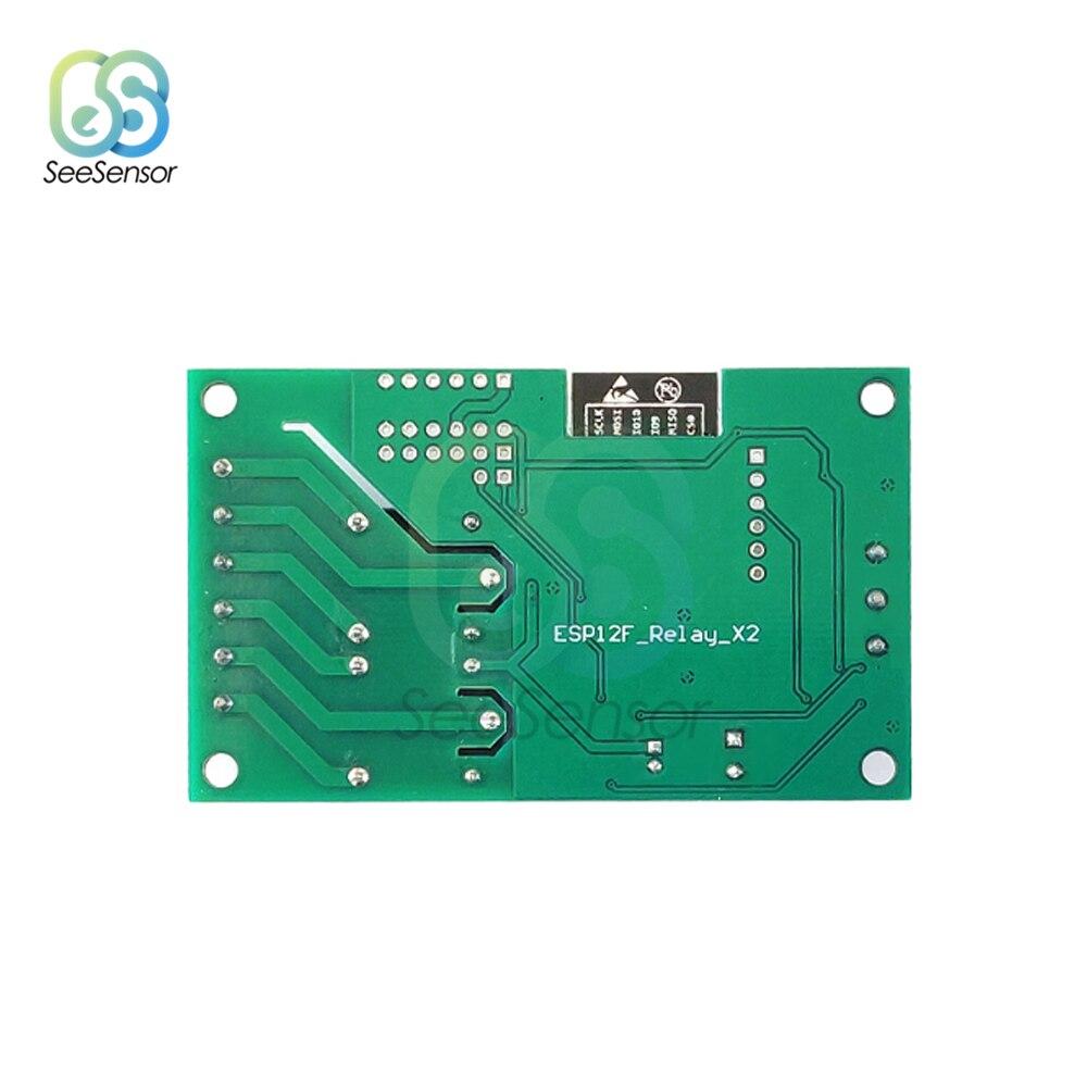 XF0086 (4)