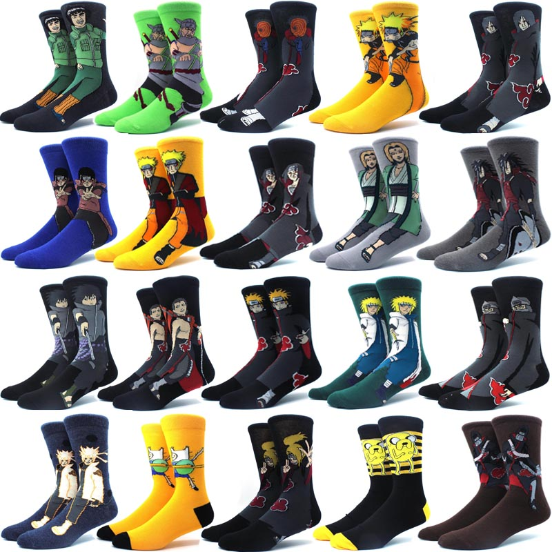 Props-Sock Pein Naruto Spring Gifts Party Cosplay Uchiha Anime Halloween Madara Uzumaki title=