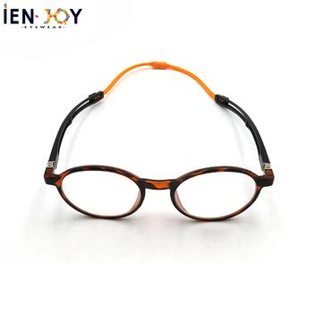 IENJOY niebieskie światło okulary blokujące magnetyczne okulary do czytania przenośne wiszące szyi okulary do czytania okrągłe okulary okulary męskie + 1 5 tanie i dobre opinie Unisex Jasne Lustro RTR861003 4 5cm Poliwęglan Z tworzywa sztucznego Reading glasses High quality TR Degree +1 0 +1 5 +2 0 +2 5 +3 0