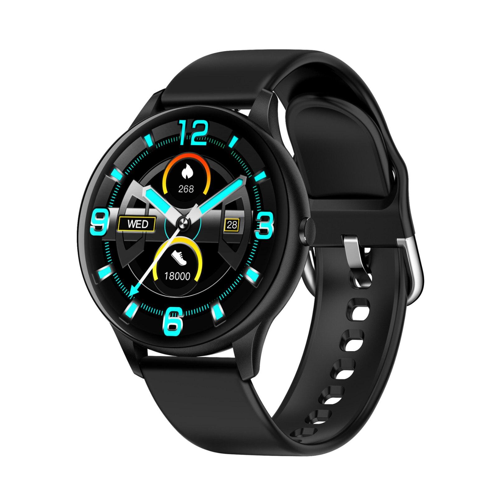 Para vivo x60 pro s9 y31 y51a y72 v20 s7 x50 x51v20 y70s termômetro relógio inteligente rastreador banda monitor de pressão arterial smartwatch