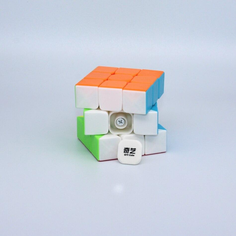 Rubiks Cube Price in Pakistan Ha5d5a56ec60e468cb8585182538a7ee9t | Online In Pakistan