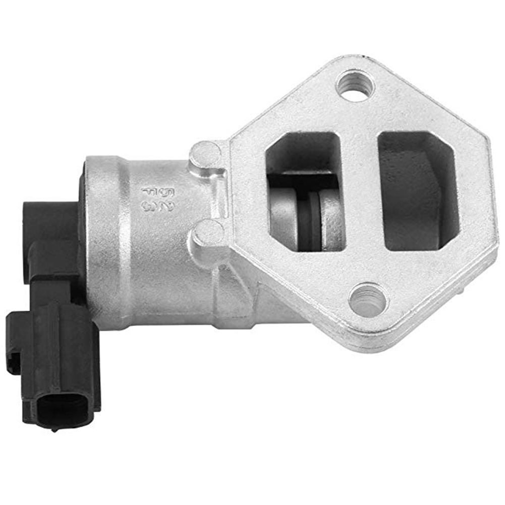 Replacement Parts Sport Trac Mazda Truck Ranger Direct Fit Idle ...
