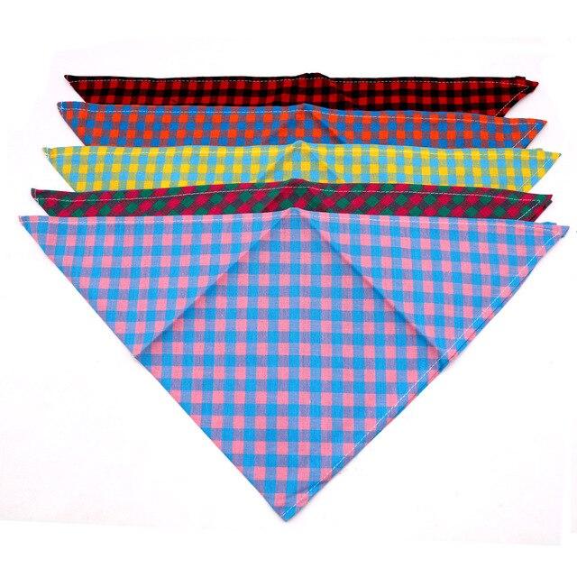 Pattern Bandanas 6