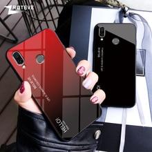 ZROTEVE Case For Meizu M5 M6 M8 M9 Note