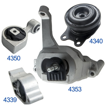 AIR CONDITIONING & HEATING AIR FILTERS & AIR INTAKES BALL JOINTS & CONTROL ARMS BELTS AND TENSIONERS BRAKE PARTS & ACCESSORIES