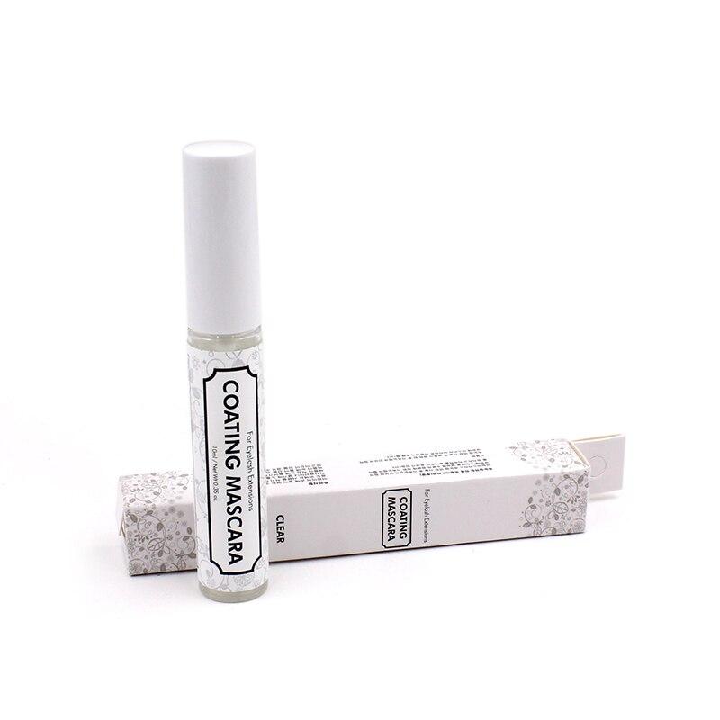 agua rimel volume coreia cosmeticos 03