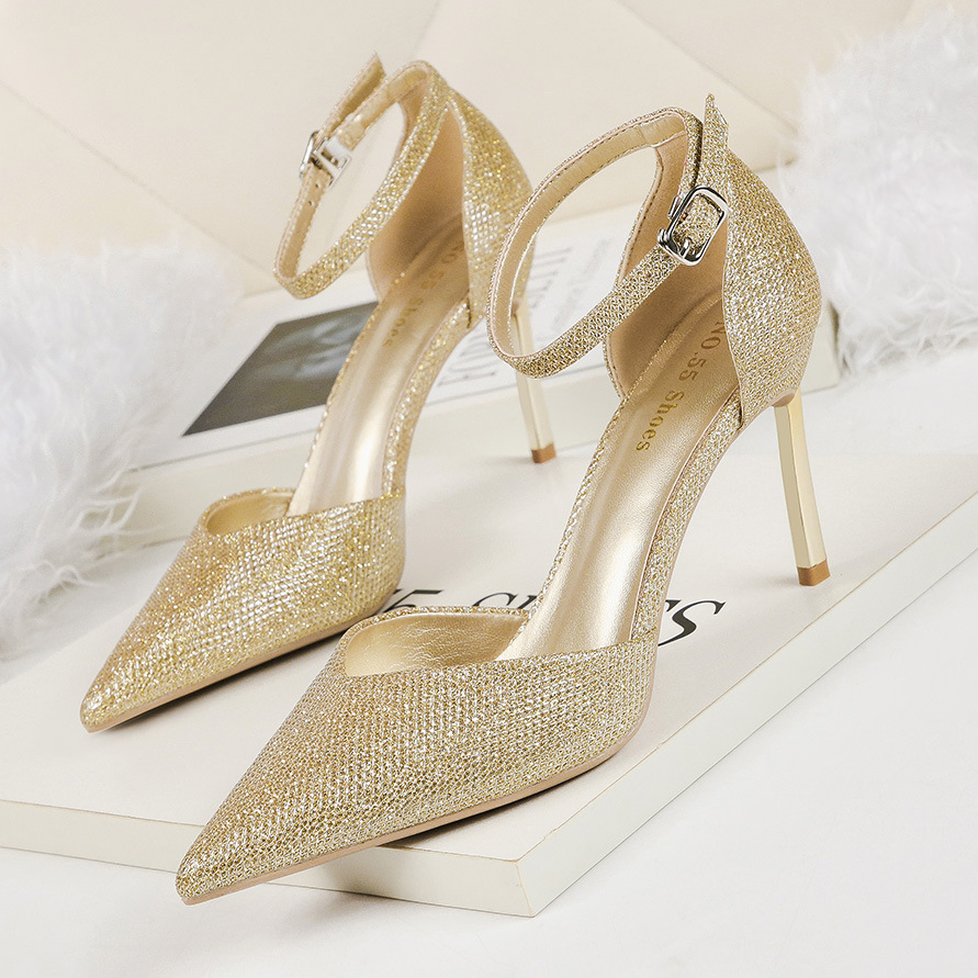 glitter <font><b>heels</b></font> mary jane <font><b>shoes</b></font> designer <font><b>shoes</b></font> women luxury 2019 <font><b>extreme</b></font> <font><b>high</b></font> <font><b>heels</b></font> valentine <font><b>shoes</b></font> <font><b>fetish</b></font> <font><b>high</b></font> <font><b>heels</b></font> <font><b>sexy</b></font> tacones image