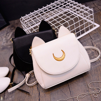 Bolso de Sailor Moon Sailor Moon