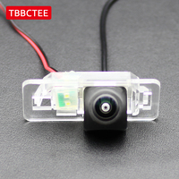170 Degree SONY / MCCD CCTV For BMW 1 E82 E88 Car Rear Reverse Camera Auto Back Parking HD Camera For Andriod Big Screen