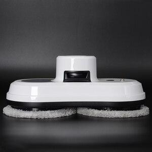 Image 4 - Robot Vacuum Cleaner Window Cleaning Robot Window Cleaner Robot Window Robot Glass Cleaning Robot Window Washer