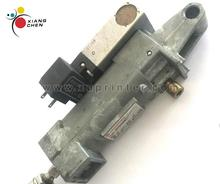L2.335.002  cylinder valve repalcement printing machine spare parts